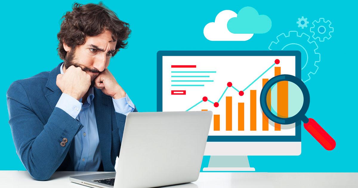 Por que sua empresa depende do Google?