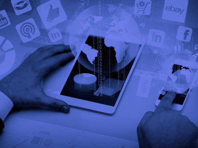 A importância de uma agência de marketing digital para sua empresa