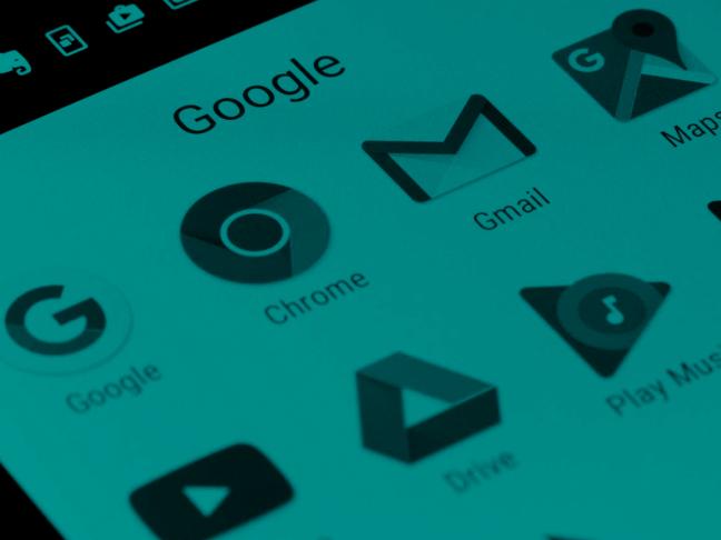 Saiba como Aparecer no Google para lucrar mais