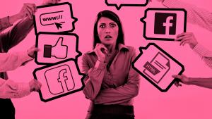 Facebook Ou Site? Qual a melhor estratégia?