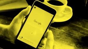 Atualização no Algoritmo do Google valoriza ainda mais o conteúdo de qualidade.