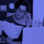 Autogestão e Home Office: como ser produtivo trabalhando em casa?