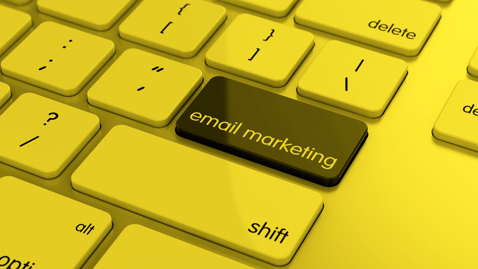 E-mail Marketing, Saiba como vender mais