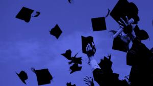 Educação a distância – Terceira geração
