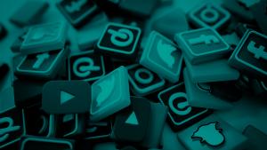 Redes Sociais: Quais as melhores práticas de uso?